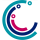 Logo CVI Trenčín