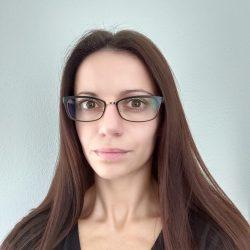 Lucia Horňáková