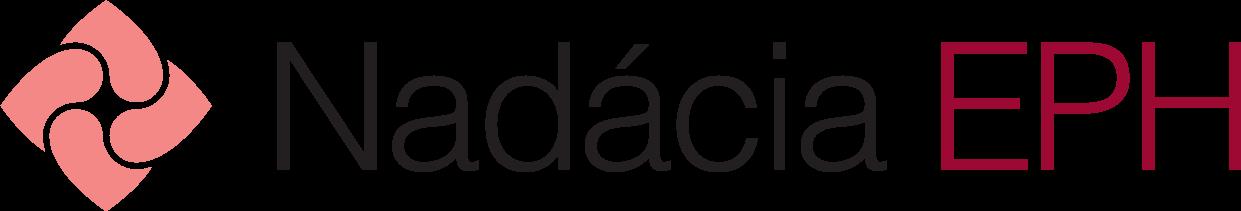 nadacia_eph logo
